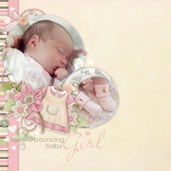 kb-babygirl_web