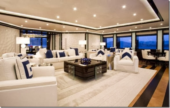 luxury-yachts-toys-6