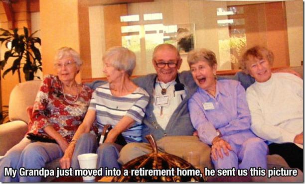 good-retirement-life-2