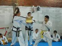 Examen Dic 2012 -226.jpg