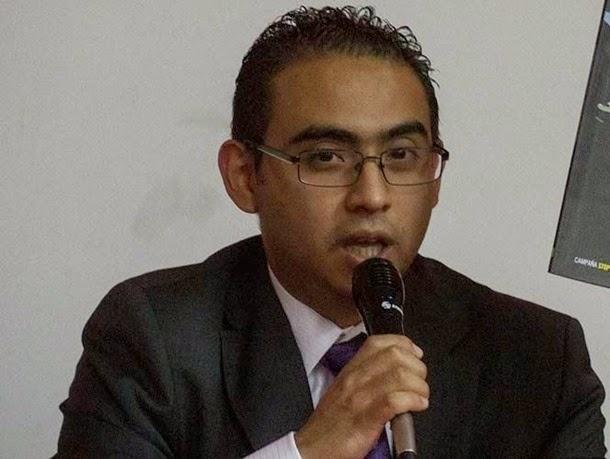 Diputados se reúnen con director de AI por caso Iguala