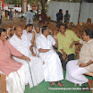 Thriuvanathapuram Bookfair 2013 Day21-12-13_01.JPG