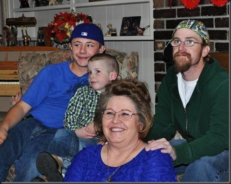 12-24-12 Christmas Eve 11