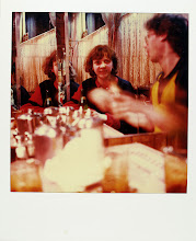 jamie livingston photo of the day May 04, 1984  ©hugh crawford