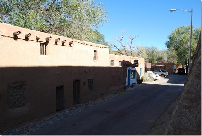 10-19-11 A Old Towne Santa Fe (98)