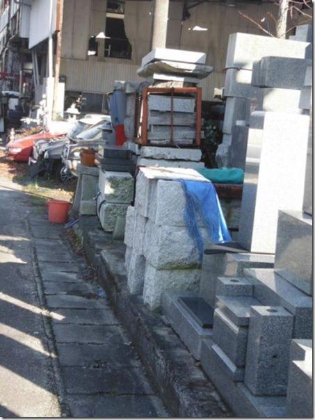 japan-graveyard-old-cars-18