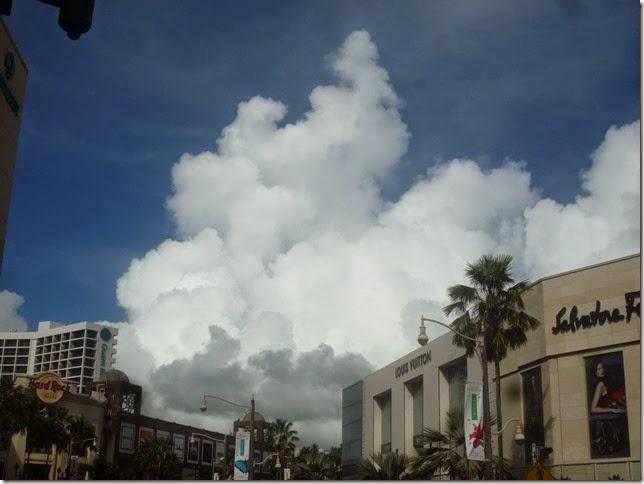 Guam 009