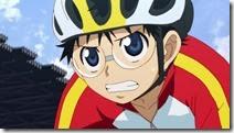 Yowamushi Pedal - 14 -5