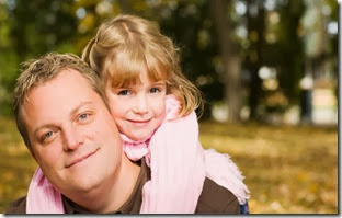 Father_and_daughter_1