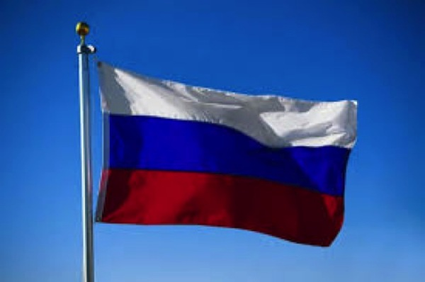 CC Photo Google Image Search Source is EAE0QAAIBAgMDBwULCAcJAAAAAAABAgMRBBIhBTFRBhMiQWFxkTKBobGyByNCUmJyc5KjwdEUFRYzRFNjdCQ0Q4Kz4fElZHWDk6LS4vD  Subject is russian flag
