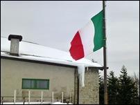 rif.Città di Forlì