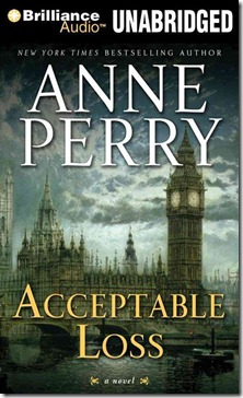 perry-anne-acceptable-loss