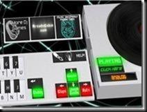 jogos-de-dj-mixer