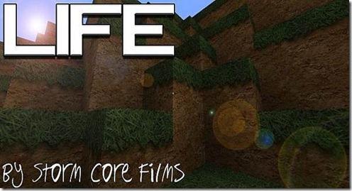 LIFE-HD-Logo-Minecraft