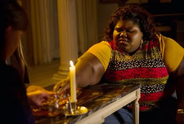 american-horror-story-coven-the-axeman-cometh-gabourey-sidibe-600x400