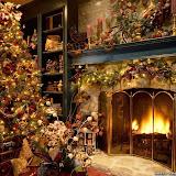 Navidad%2520Fondos%2520Wallpaper%2520%2520313.jpg