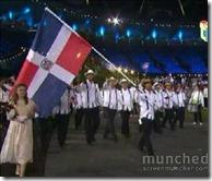 dominicanos olimpiadas.j312pg