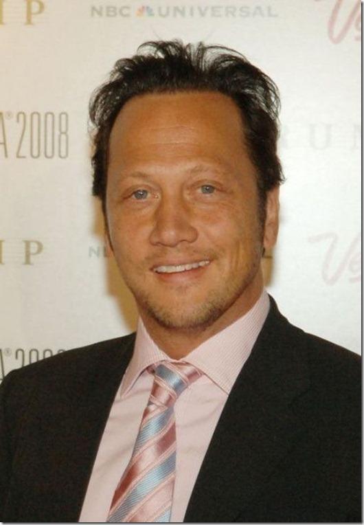 celebrities-no-oscar-16