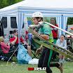 2012-05-27 extraliga sec 068.jpg