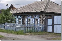 06-20 rte Novossibirsk 010 800X