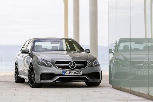 Mercedes-Benz-E-63-AMG-06.jpg
