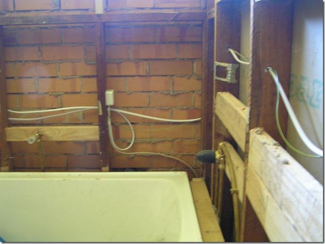 bathroom 26 March 4