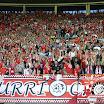 Österreich - Deutschland, 3.6.2011, Wiener Ernst-Happel-Stadion, 118.jpg