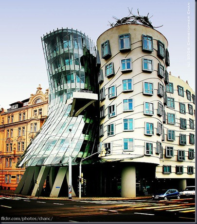 dancing-house-by-christopher-chan