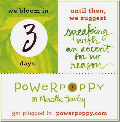 PP_Countdown_BlogPost_3DaysB