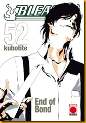 CAMISA BLEACH 52.QXD