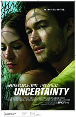 220px-Uncertainty_(film_poster)