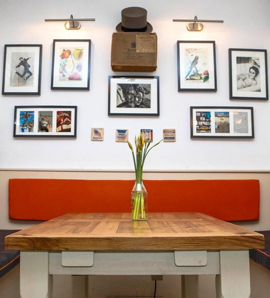 Attendant-cafe-London-05