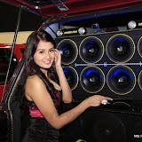 hot import nights manila models (129).JPG