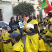 Carnaval 2012 Valdetorres (26).JPG