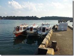 boats-telaga-punggur