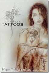 P00019 - Luis Royo - Tattoos.howtoarsenio.blogspot.com