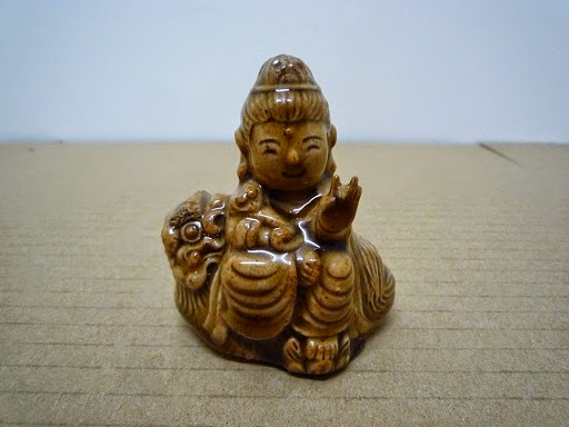 Buddha 05A.jpg