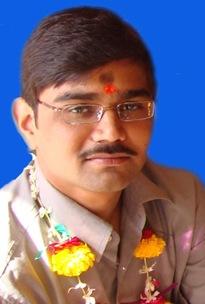 dharmaendra kumar singh1