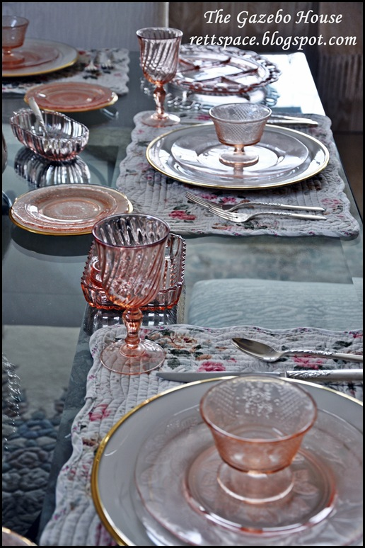 Mothers Day tablescape 2012 010