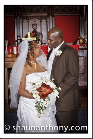 Latonya & Kenny Wedding Blog 040