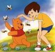 pooh-disney-clipart-free-3