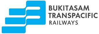 Lowongan BUKITASAM TRANSPACIFIC RAILWAYS Agustus 2011