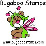 [bugaboo%2520badge%255B3%255D.jpg]