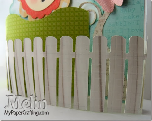 dcwv diaper paper fence bendi card pazzles svg 480