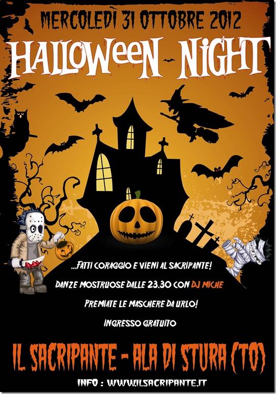 halloween2012mod