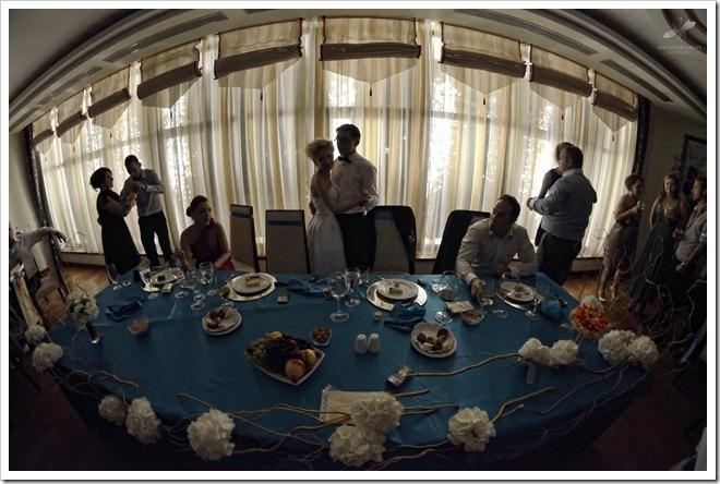 C&D Vjenčanje fotografija Wedding photography Fotografie de nunta Fotograf profesionist de nunta Love Story Romance (89)