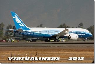 SCEL_B787_Boeing_26-03-2012_0007