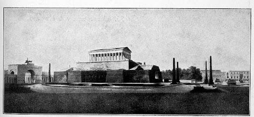 Monumento a Federico II