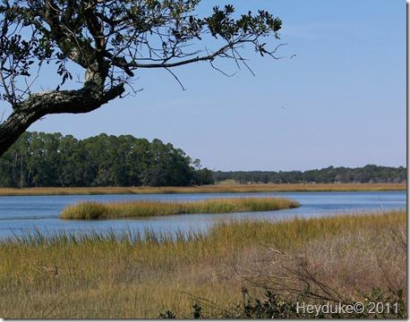 2011-11-02 Jacksonville, FL 011