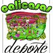 logo_polideportivo.jpg